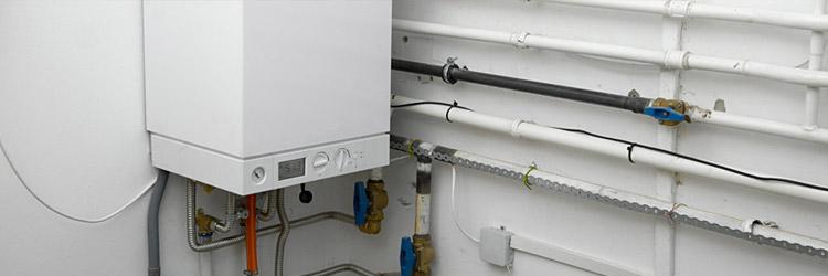 Chaudiere gaz entretien courant