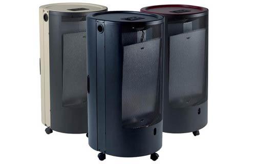 chauffage bonbonne gaz radiateur appoint gaz | traiteurchevalblanc - Chauffage D Appoint Economique Pour Appartement