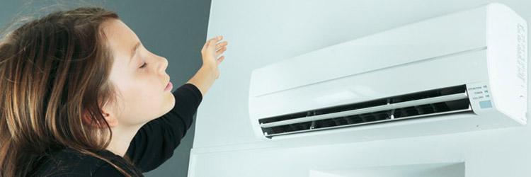 Comment bien choisir un climatiseur monobloc ou split - Choisir un climatiseur ...