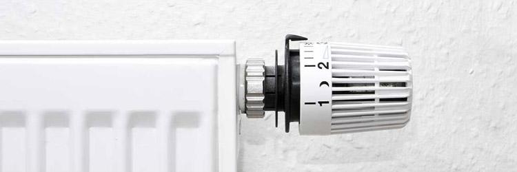 Installer un robinet thermostatique conseils suivre - Fonctionnement d un robinet thermostatique ...
