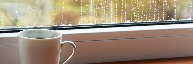 Changer ses fenêtres : 7 questions à se poser