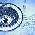 Débouchage évier, baignoire, douche et WC