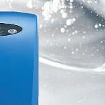 Antitartre - Purifier l'eau