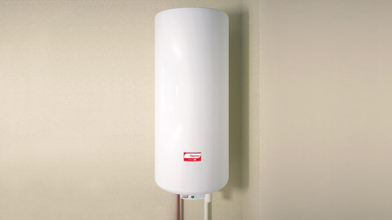 Chauffe-eau électrique Thermor