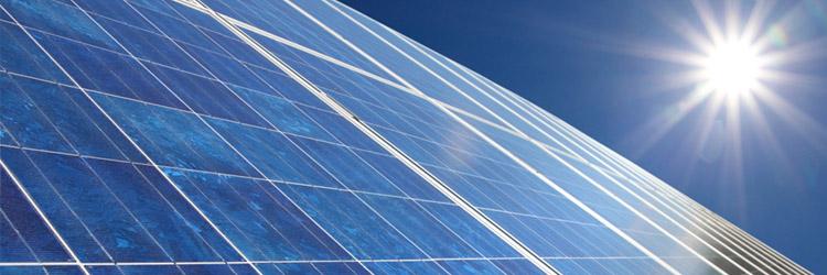Devis photovoltaique photo bandeau