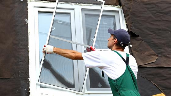quelles mesures pour quelles fenêtres