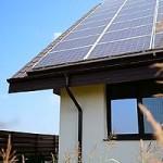 Tout savoir sur l'installation de panneau solaire